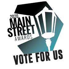 MainStreetAwards2020